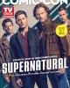 Supernatural-TVGM-2019-Cover.jpg